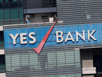 YES Bank reports Rs 600 crore Q2 loss on tax hit; asset quality worsens