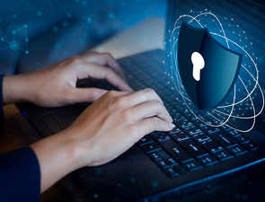 63% of Indian businesses worry about cyberthreats due to staff error