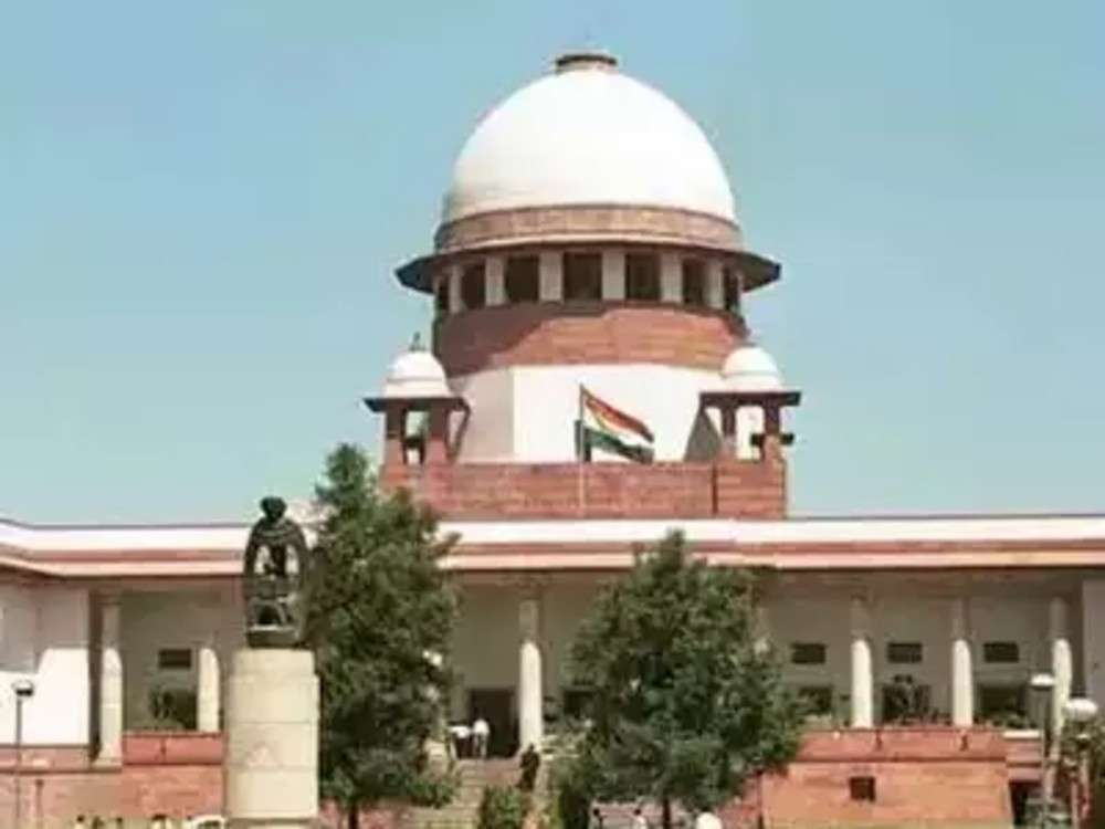 In 10 days, four Supreme Court rulings may change India as we know it