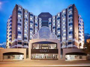 Hotel-Agencies