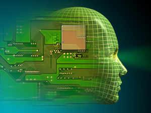 artificial intelligence_thinkstock