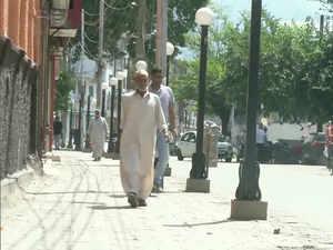 Kashmir_ANI