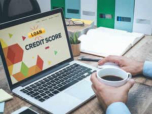 credit-score-getty