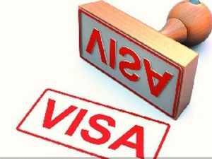 visa1-bccl