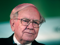 Warren-Buffett-AFP-1200