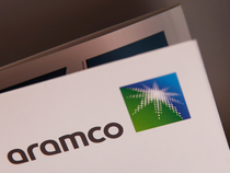 Aramco3-Reuters-1200