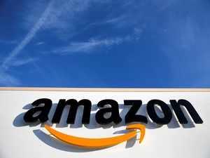 5 Amazon reuters