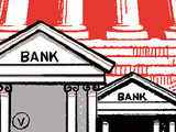 Over 3,400 branches of 26 PSBs closed or merged in last 5 years: RTI