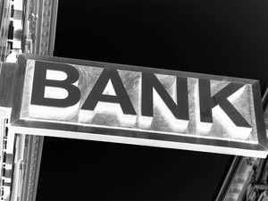 View: It's downright dangerous to equate banks and NBFCs