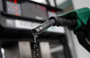 petrol-bizz-May-21
