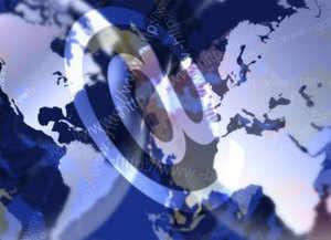 Intelligence Bureau wants ISPs to log all customer details