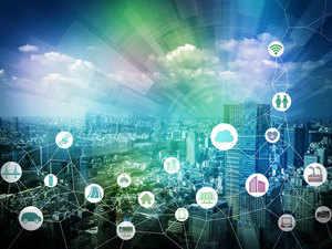 cloud-computing-thinkstock