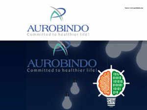 aurobindo-pharma-agencies-=