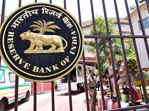 Image result for RBI issues new guidelines over private bank CEO remuneration