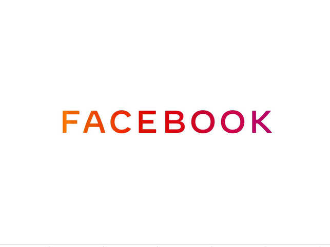 The move comes with Facebook under intense scrutiny from regulators around the world over how it polices content on its platforms.