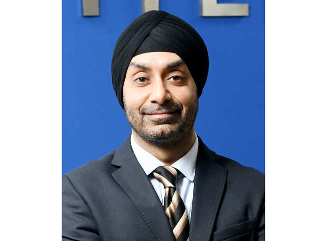 Harvinder Singh revealed that his favourite holiday spots are New York, Melbourne and Dharamshala.