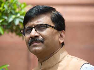 Maharashtra Political Crisis: Sharad Pawar won't be next CM, it will be from Shiv Sena, says Sanjay Raut