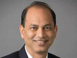 Sunil Singhania-1200