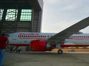 How govt is trying to make Air India attractive for potential buyers