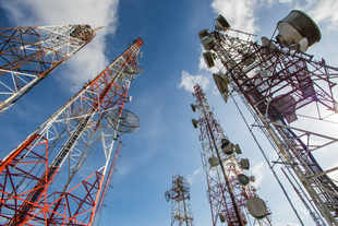 Telecom operators pay levies such as license fees and spectrum usage charge (SUC) as a share of their revenue to the government. These payouts are calculated as a percentage of the adjusted gross revenue (AGR). The Department of Telecommunications (DoT) believes that such charges be levied on the basis of entire revenues earned by a telco – including non-telecom related sources such as deposit interests and asset sales. On contrary, service providers say that AGR should consist of revenues generated from telecom services only. On October 24, 2019, the Supreme Court of India has ruled in favour of DoT upholding that the telecom companies' entire revenue should be considered while imposing the license fee and SUC.