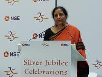 Sitharaman-NSE-release-1200