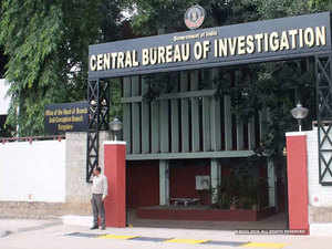 Rs 7,000-cr bank fraud: CBI registers 35 cases, searches 169 places