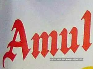 AMUL---BCCL