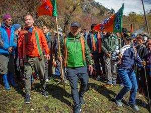 PEMA-Khandu-pti