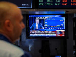 global economy reuters