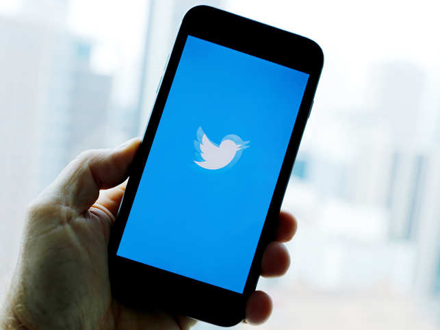 'Lonely' users tweeted nearly twice as much and were much more likely to do so at night.