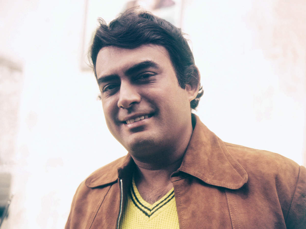 Sanjeev Chadha: Latest News & Videos, Photos about Sanjeev