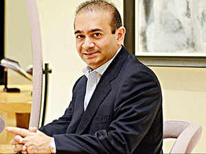 Nirav Modi's fresh bail plea rejected by UK court in PNB fraud case