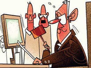 Auditors-bccl