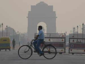 Air-Pollution---BCCL