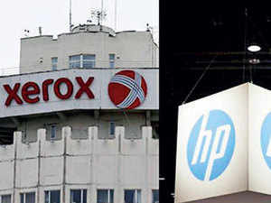 Xerox---bccl