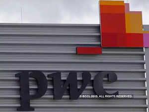 pwc-agencies