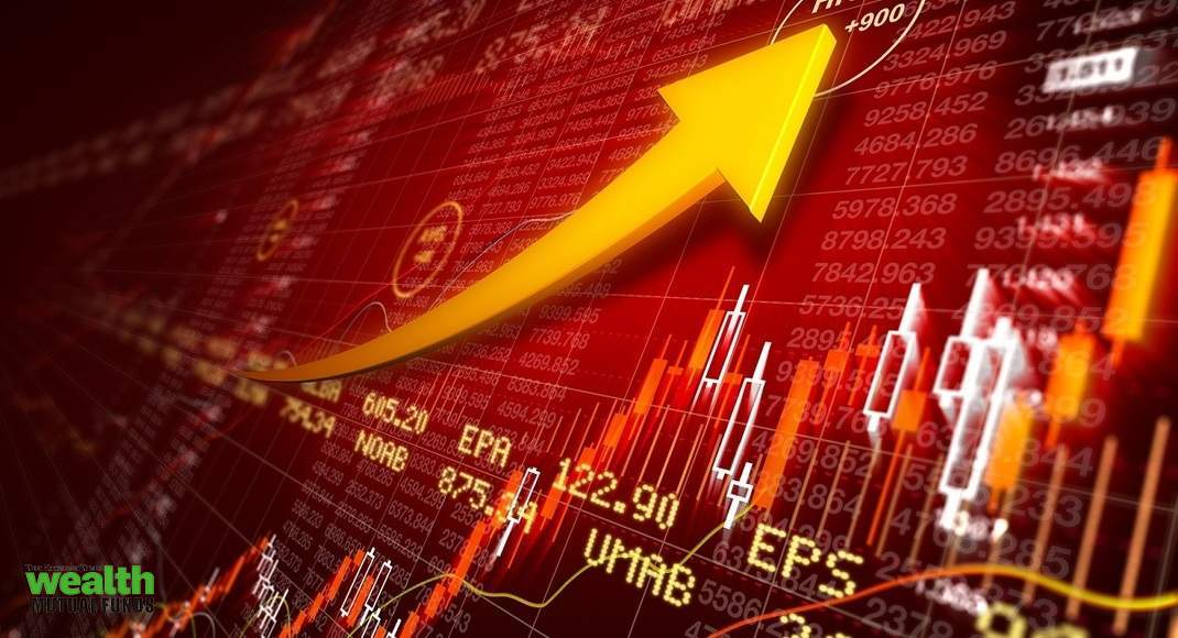 Best Large Cap Mutual Funds: Best Large Cap Mutual Funds