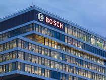 Bosch-getty