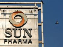 Sun-Pharma-Getty-1200