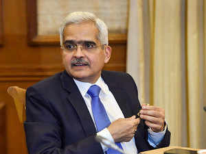 'Working on amending co-operative bank act': RBI Guv Das on PMC Bank crisis