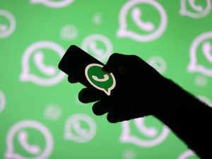whatsapp-reuters