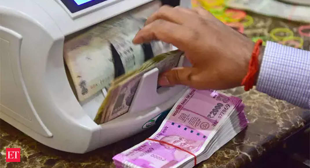 Three years of demonetisation: Cash is king in 66% of real estate transactions