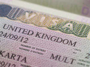 UK Home Secretary promises new fast-track visa for doctors from countries like India