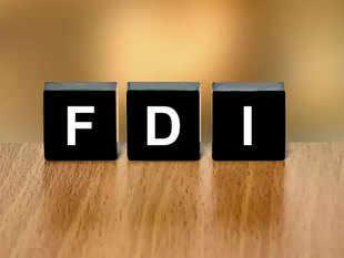 FDI---Agencies