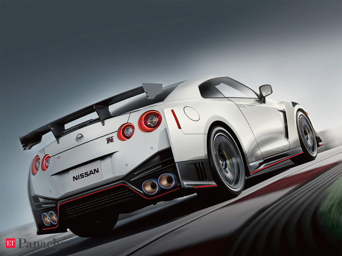 Nissan Gt R Nismo Price Nissan Gt R Nismo Edition Costs 212 000 But Is It Worth It