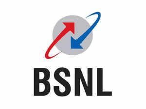 BSNL---WIKIPEDIA