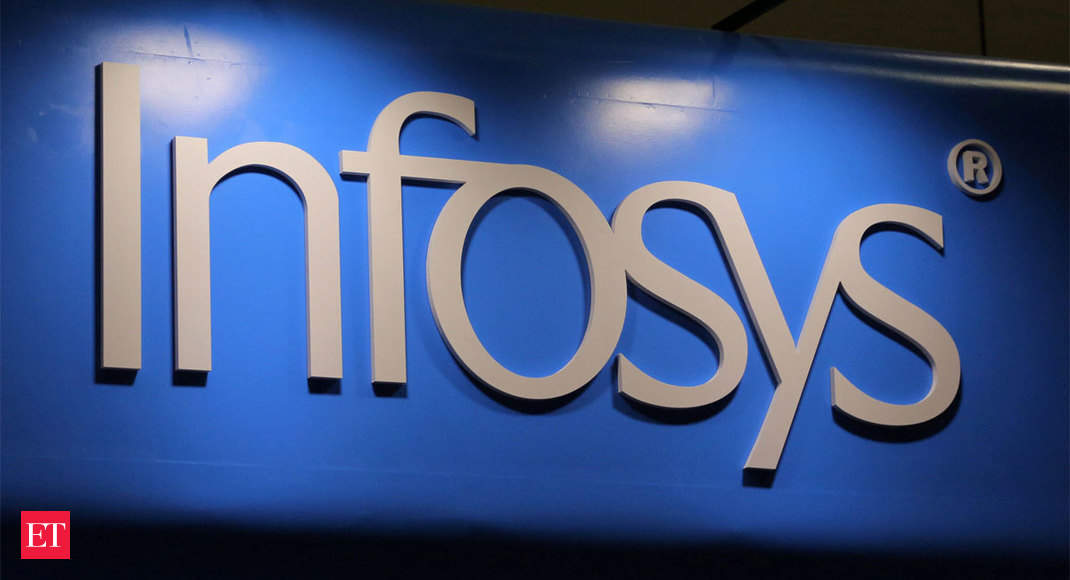 Infosys submits applications with RoC in ex-CFO's severance agreement matter