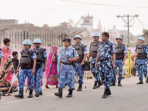 ayodhya-security-ANI