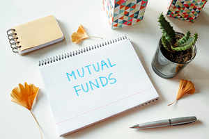 Mutual fund-getty