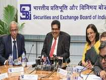 SAT lifts Sebi ban on ex-Gammon head
